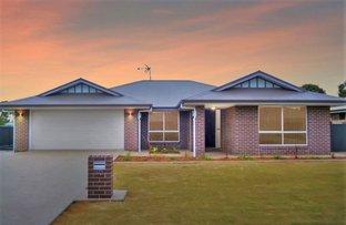 Picture of 12 Layne Crescent, Chinchilla QLD 4413