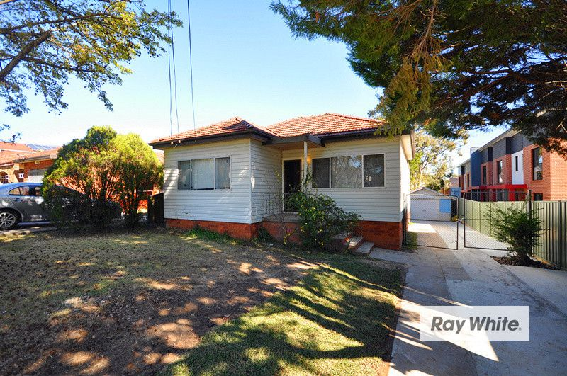 5 St Johns Avenue, Auburn NSW 2144, Image 1