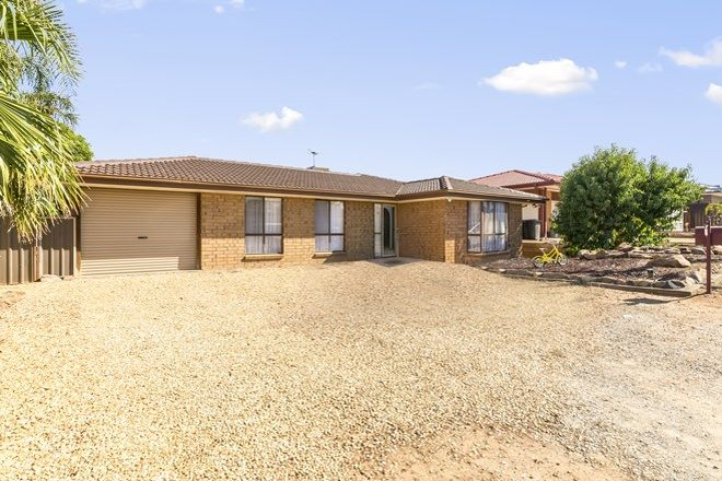 Picture of 61 Haines Road, WILLASTON SA 5118