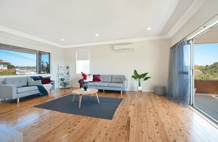 Picture of 25 Jones Ave, Warners Bay NSW 2282