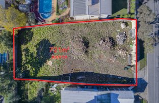 Picture of 22 Skyline Drive, Keilor VIC 3036