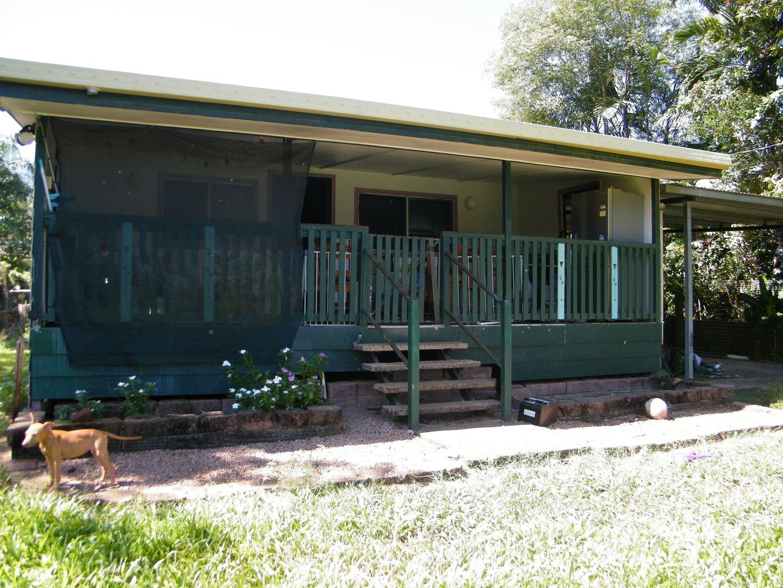 32 OBRIEN ST, South Johnstone QLD 4859, Image 0
