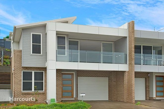 Picture of 1/19 Northpoint Place, KIAMA DOWNS NSW 2533