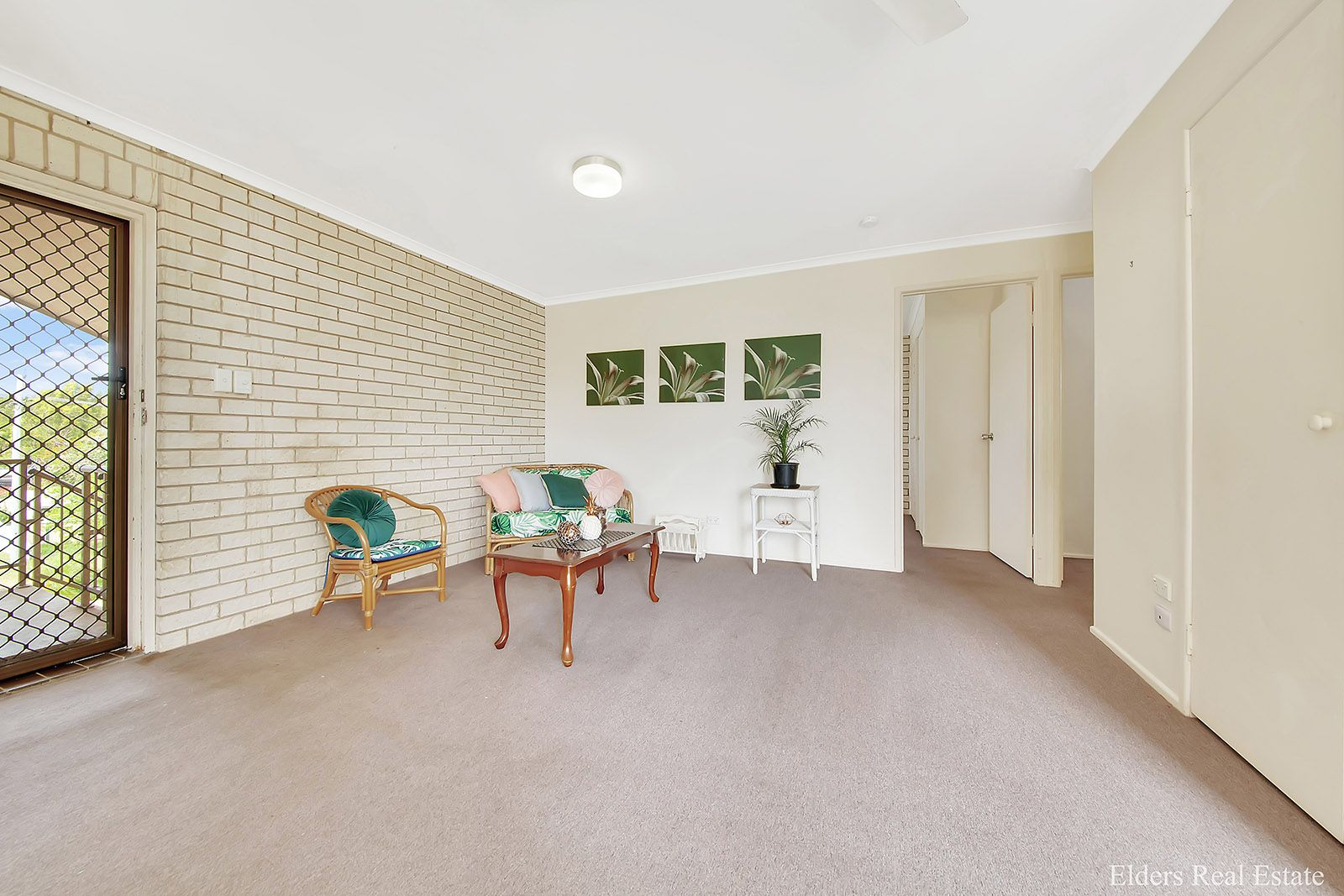 5/5 PERCY FORD STREET, Cooee Bay QLD 4703, Image 2