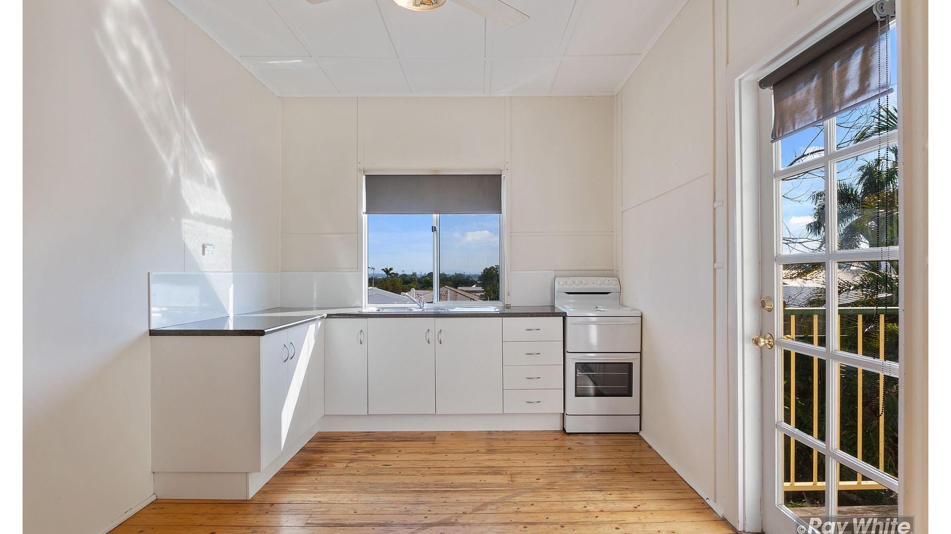 6 Pearson Street, West Rockhampton QLD 4700, Image 1