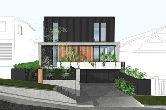Picture of CAMMERAY NSW 2062