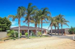 37 Dewry Avenue, Irymple VIC 3498