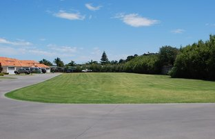 Picture of Lot 19 122 Golf Links Road, Lakes Entrance VIC 3909