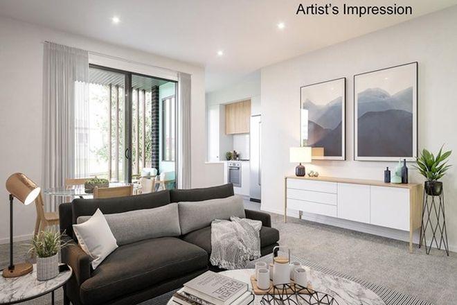 Picture of 187-191 Michael Street, JESMOND NSW 2299
