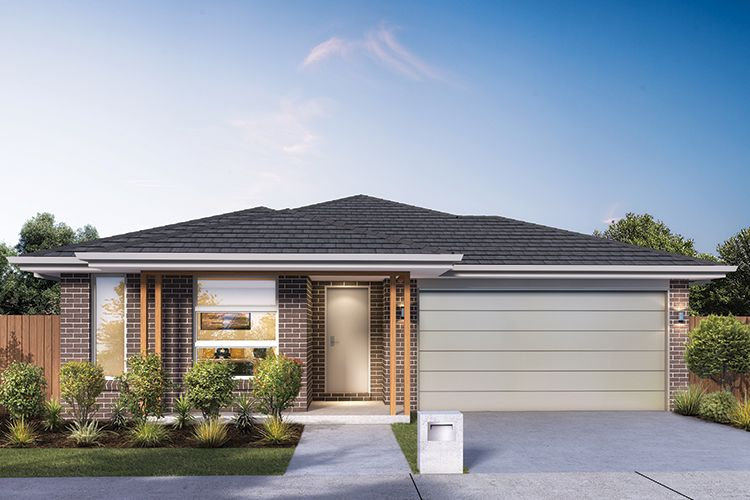 Lot 431 Hereford Avenue, Glenmore Park NSW 2745, Image 0