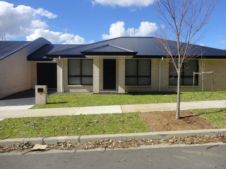 51 Bold Street, Mittagong NSW 2575, Image 0