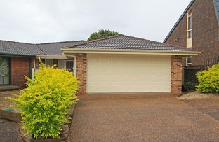 Picture of 9A Peach Grove, Laurieton NSW 2443