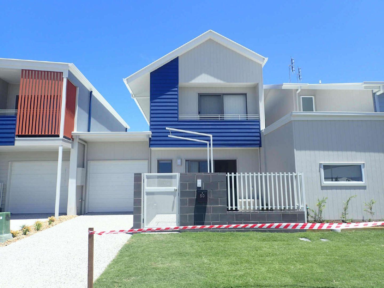 50 Copper Crescent, Caloundra West QLD 4551, Image 0