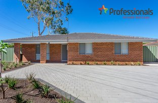 Picture of 1/126 Fifth Road, Armadale WA 6112