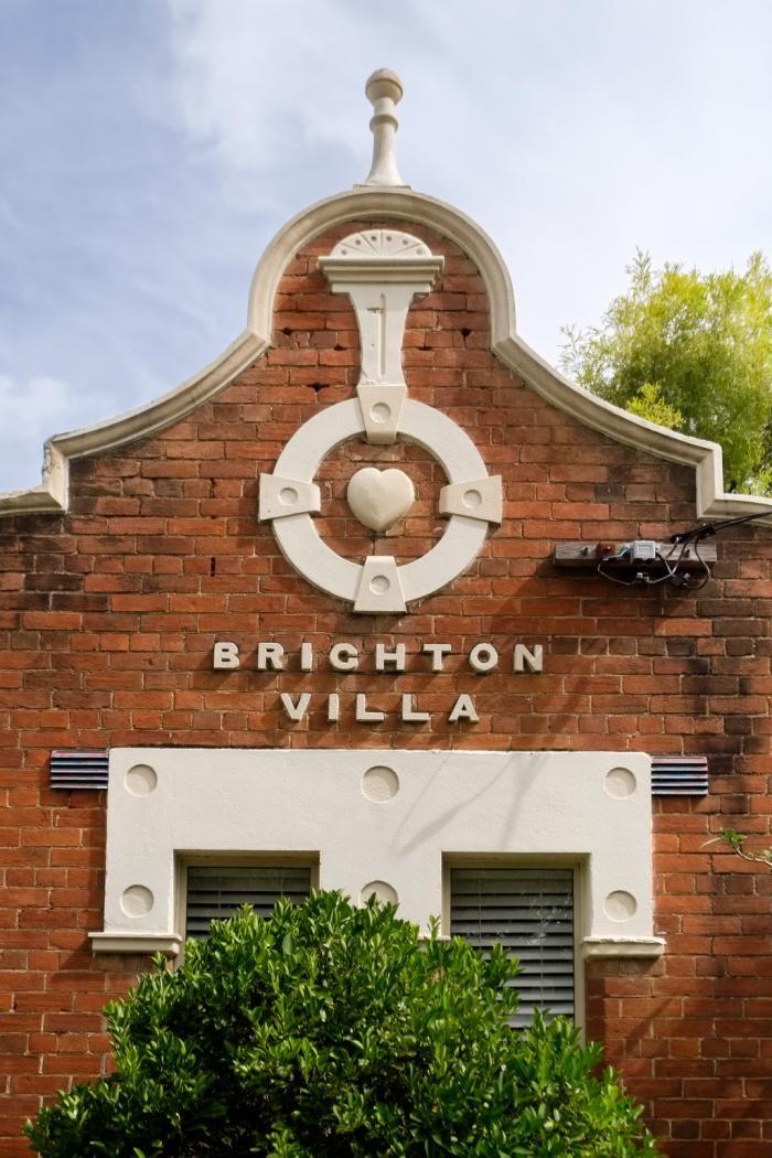 60 Darling Street, Tamworth NSW 2340, Image 1