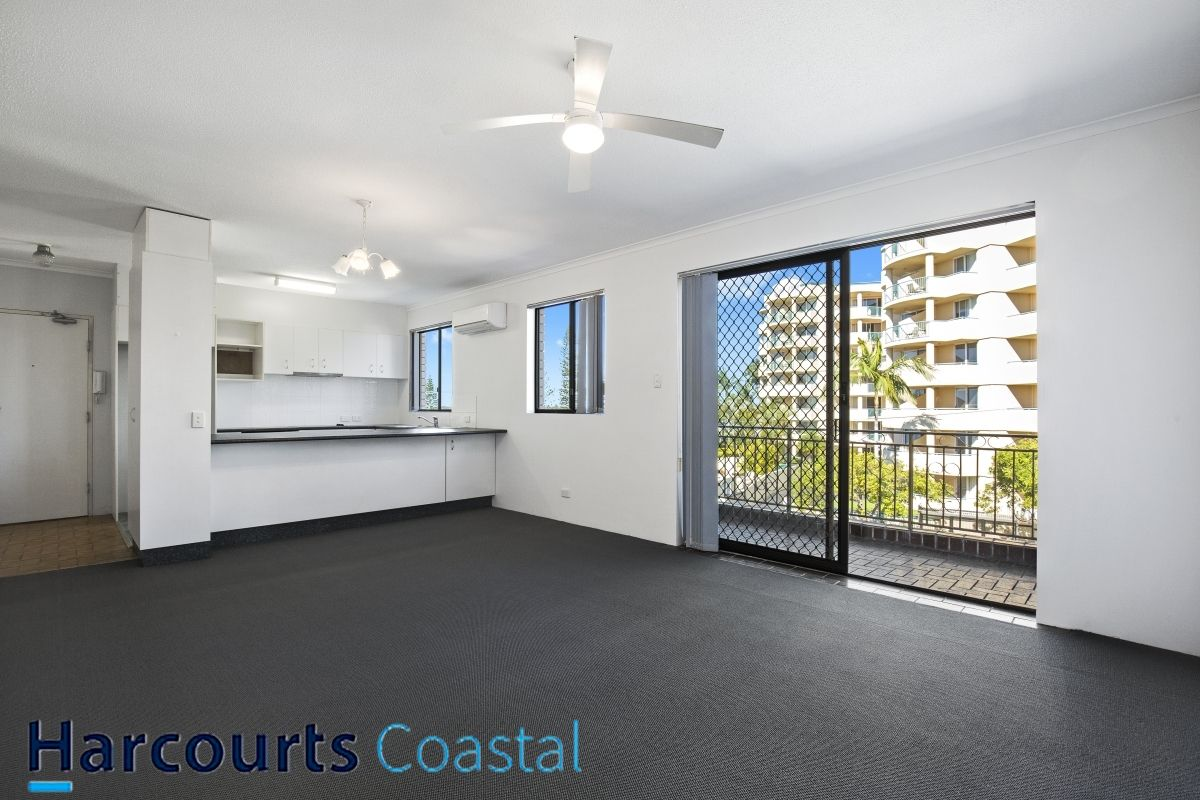 32/490 Marine Parade, Biggera Waters QLD 4216, Image 0