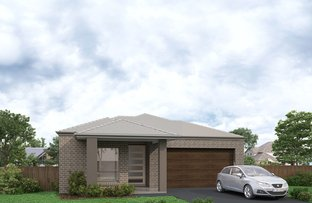 Picture of Lot 150 Mistview Circuit, Forresters Beach NSW 2260