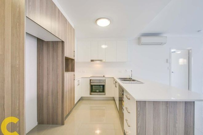 Picture of 7/22-26 School Road, STAFFORD QLD 4053