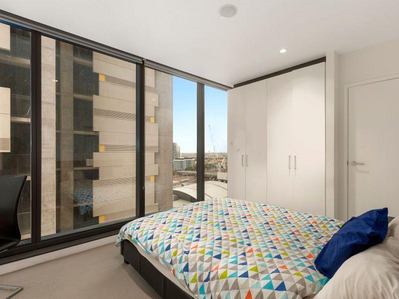 1506/639 Lonsdale Street, Melbourne VIC 3000, Image 2