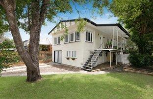 Picture of 85 Sicklefield Road, Enoggera QLD 4051