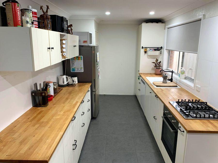 187 Stanley Street, Kanwal NSW 2259, Image 1