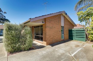 Picture of 1/27 Bruce Street South, Altona Meadows VIC 3028