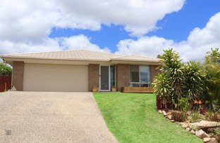 Picture of 34 Hugo Drive, Beaudesert QLD 4285