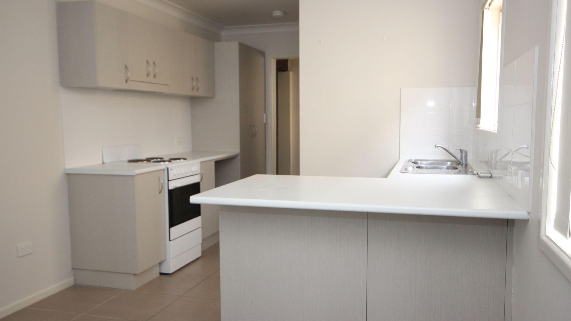 4/142 Kennedy Drive, Tweed Heads West NSW 2485, Image 2