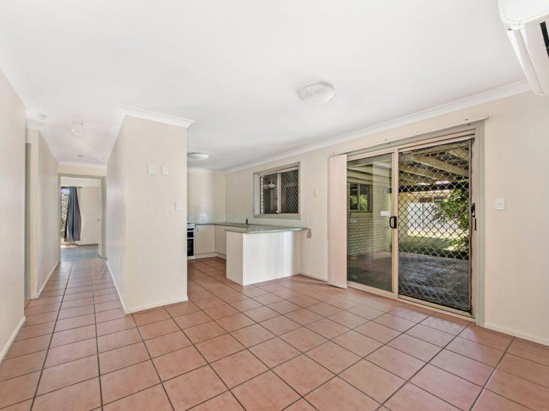 159 Henty Drive, Redbank Plains QLD 4301, Image 2