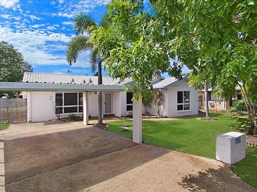 65 Burnda Street, Kirwan QLD 4817, Image 0