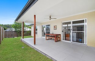Picture of 14 Velox Circuit, Upper Coomera QLD 4209