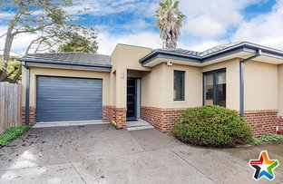 3/45 Talford Street, Doncaster East VIC 3109