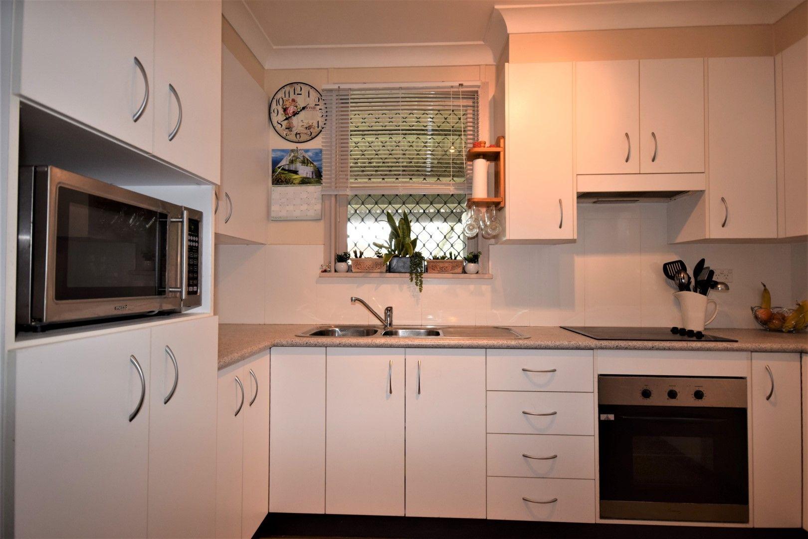 57 McKay Street, Nowra NSW 2541, Image 2