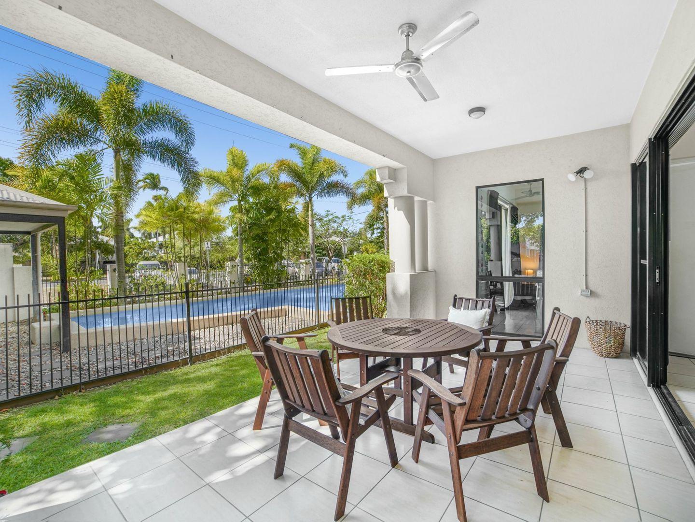 4/15 Clare Street, Parramatta Park QLD 4870, Image 1