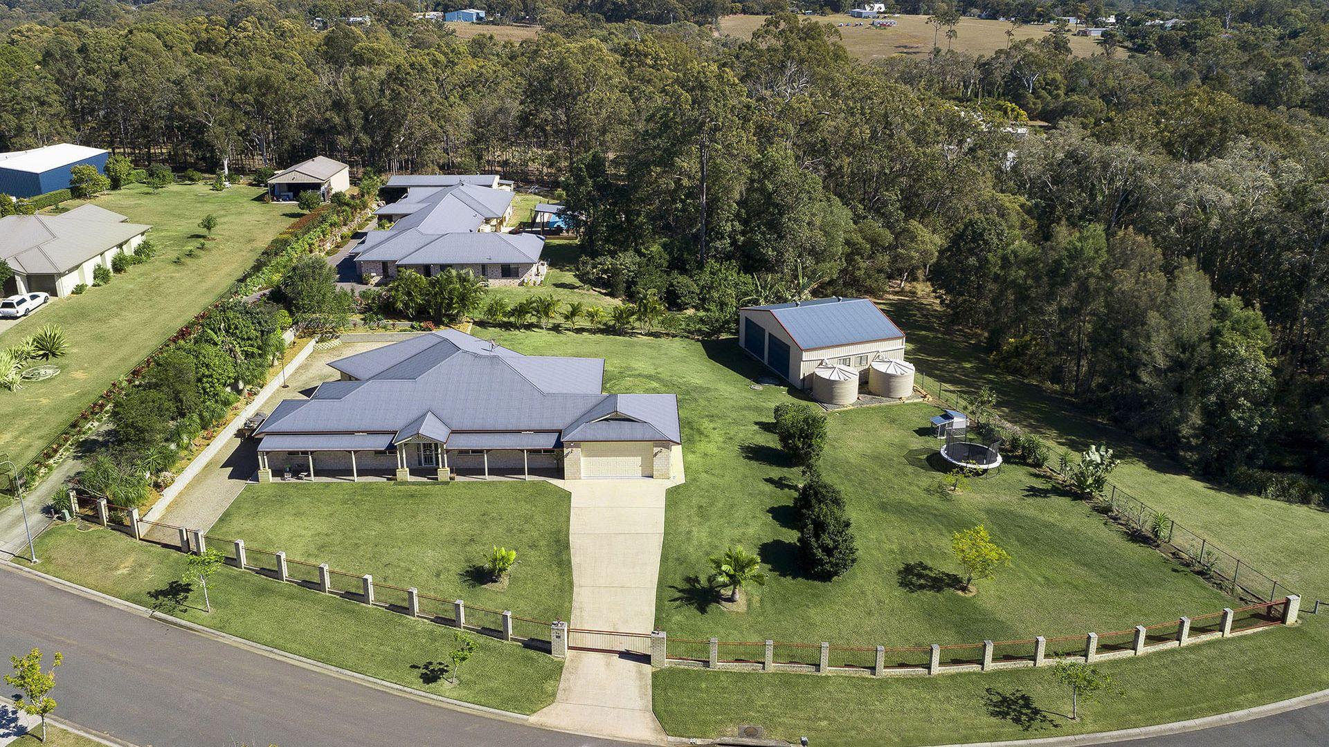 56-60 Dean Drive, Narangba QLD 4504, Image 1