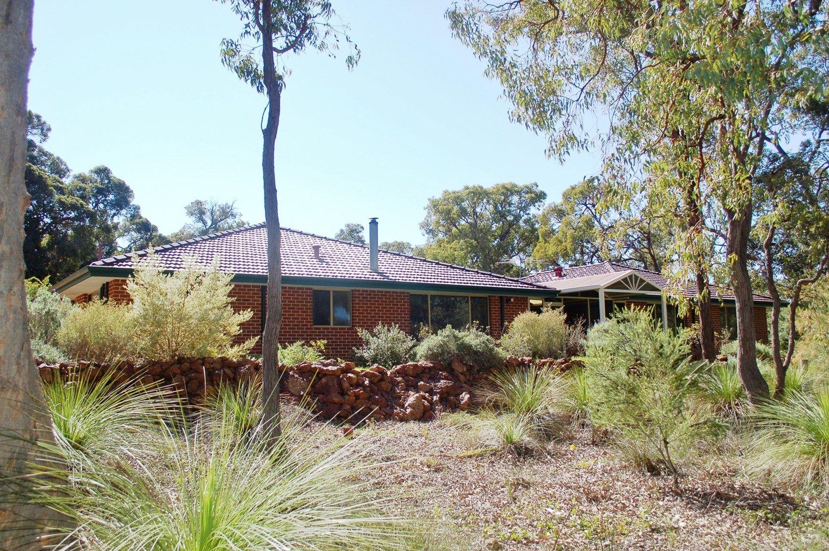 275 Clematis Grove, Wooroloo WA 6558, Image 0