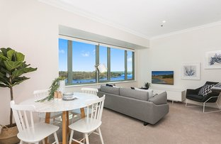 Picture of 810/127 Kent Street, Millers Point NSW 2000