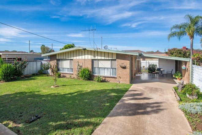 Picture of 1/12 Bowe Street, SHEPPARTON VIC 3630