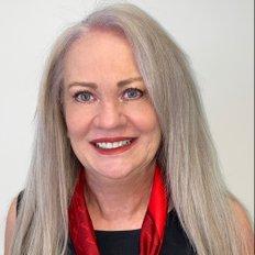 Sally Richards, Principal