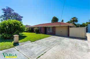 Picture of 13 Sylvana Way, Willetton WA 6155