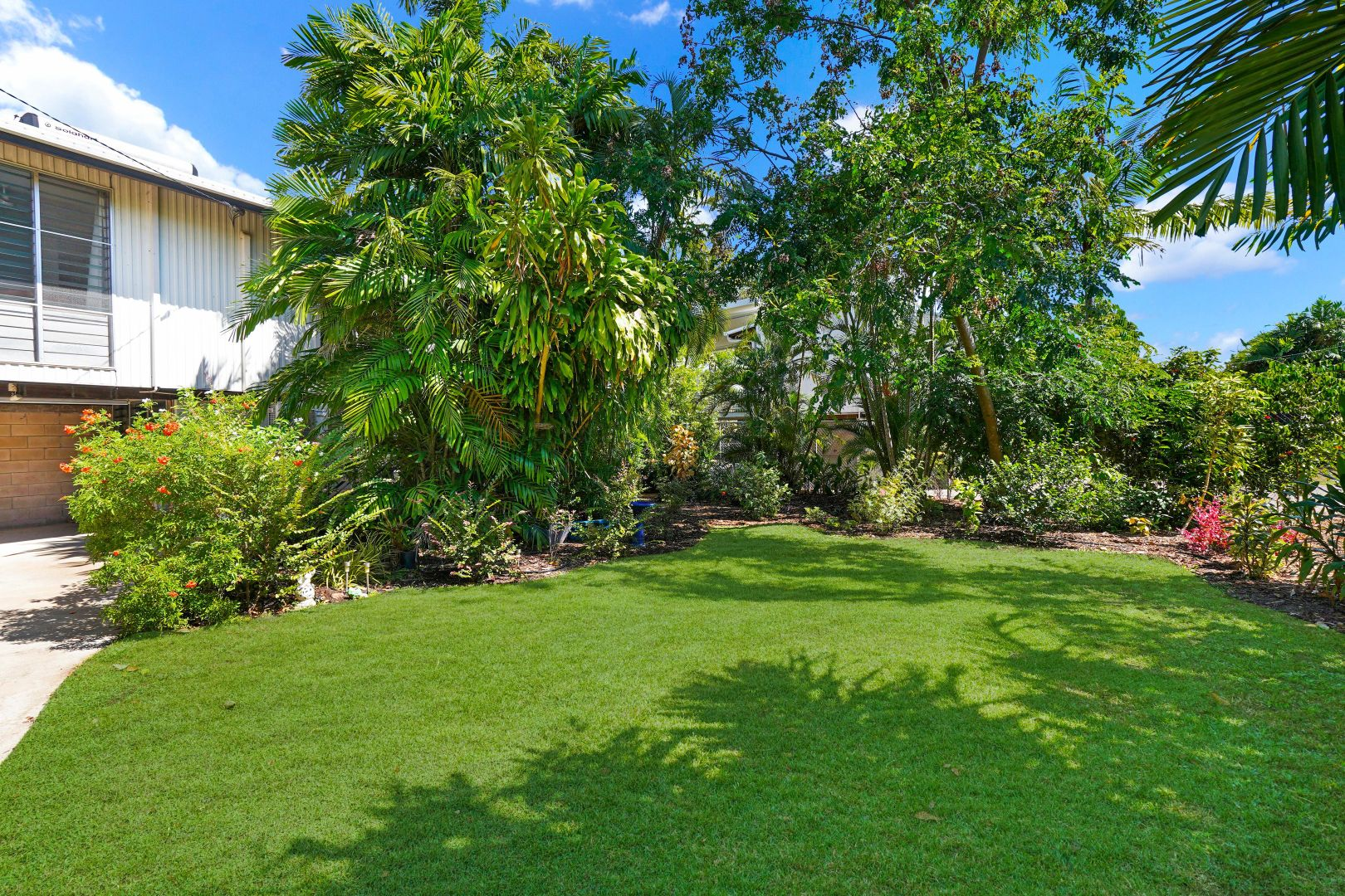 21 Lanyon Terrace, Moil NT 0810, Image 1