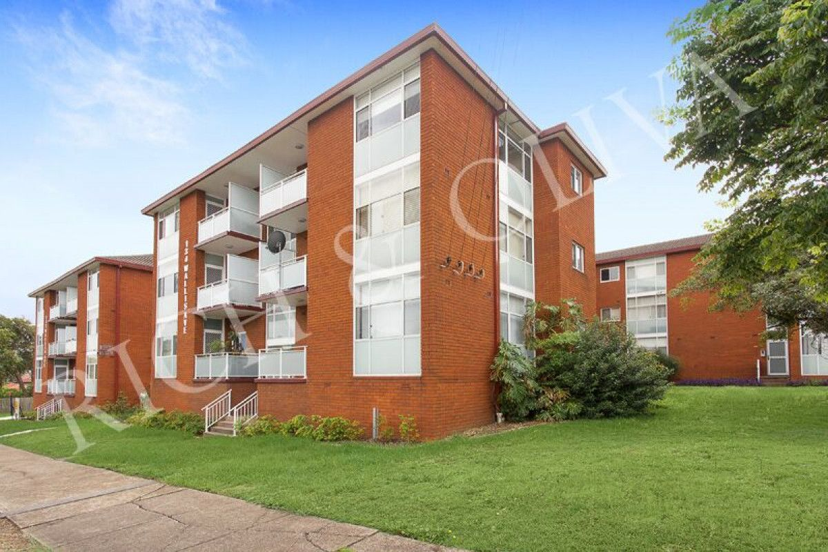 24/132-134 Wallis Avenue, Strathfield NSW 2135, Image 0