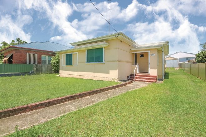 Picture of 166 Alice Street, GRAFTON NSW 2460