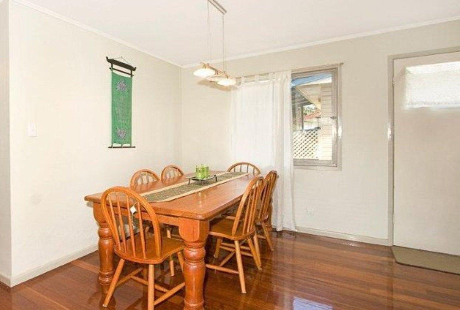 132 Golda Avenue, Salisbury QLD 4107, Image 1