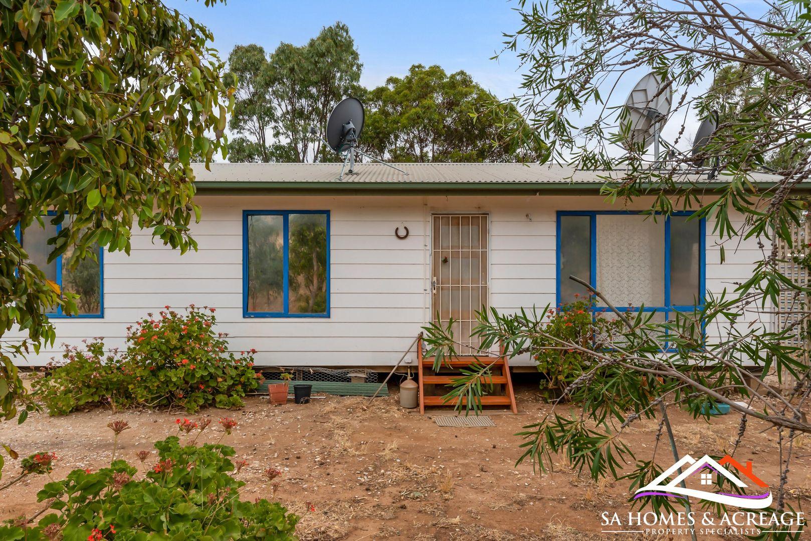 860 Jutland Road, Eden Valley SA 5235, Image 0