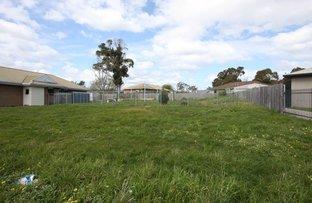 Picture of 13 Blackwood Drive, Rocherlea TAS 7248