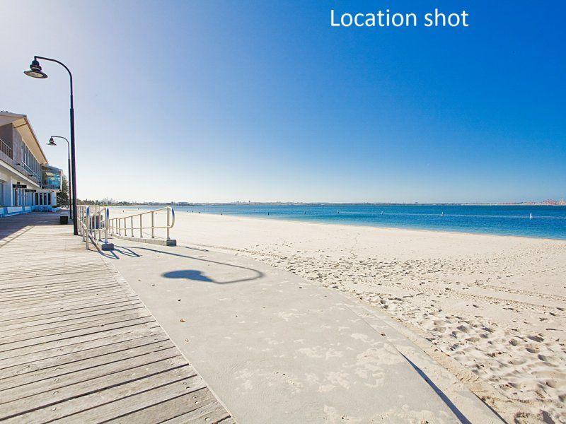 20-22 Bruce Street, Brighton-Le-Sands NSW 2216, Image 1