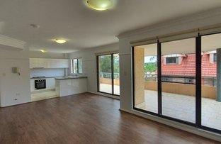 Picture of 59/14-16 Campbell  Street, Northmead NSW 2152