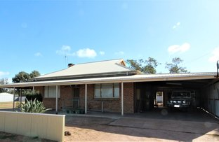 Picture of 89 McConnal Road, Stirling North SA 5710