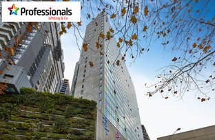 Picture of 1002/8 Kavanagh Street, Southbank VIC 3006